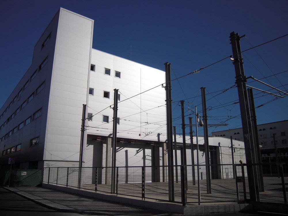 1. 10. 2010 (17).JPG