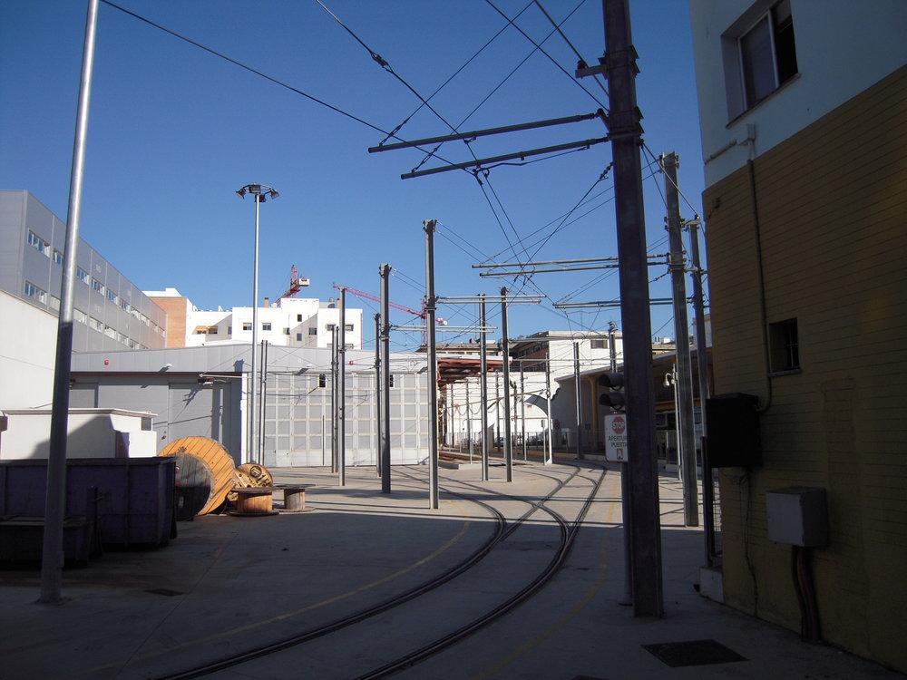 1. 10. 2010 (20).JPG