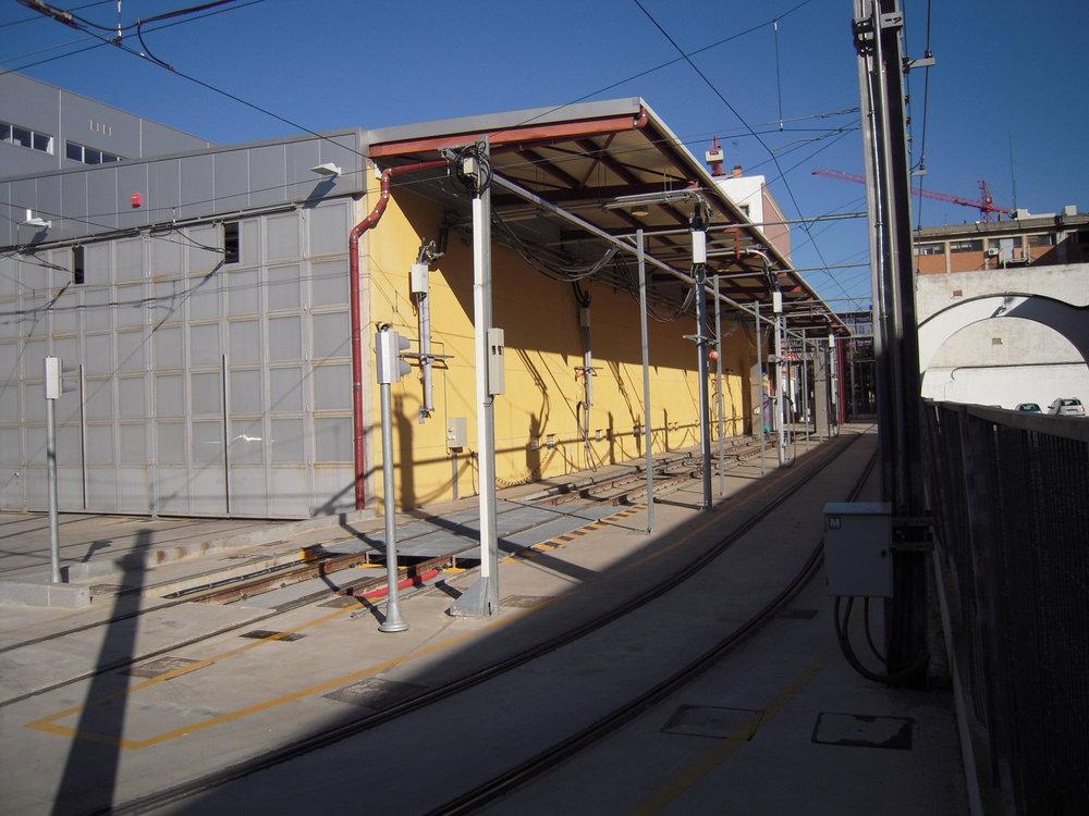 1. 10. 2010 (28).JPG