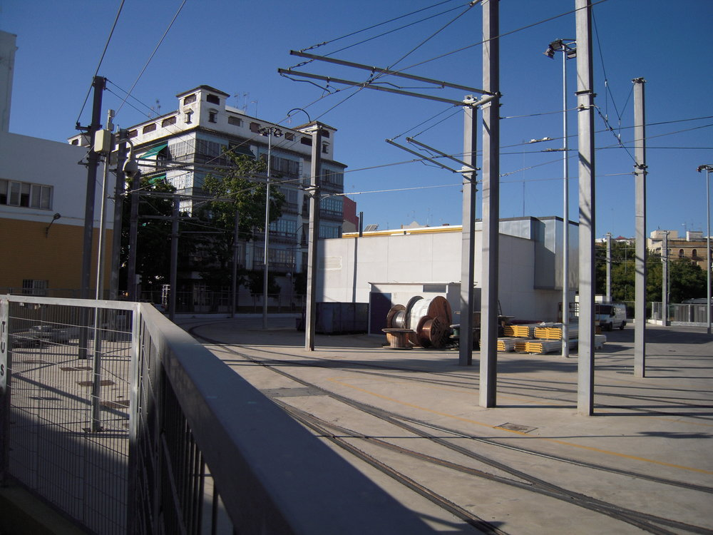 1. 10. 2010 (29).JPG