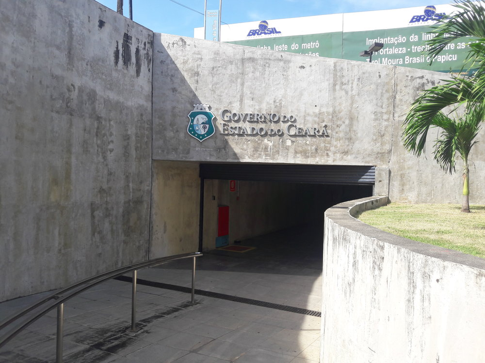 20190209_Chico da Silva (5).jpg