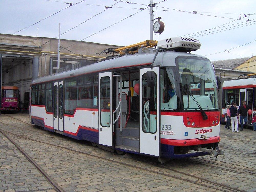 VarioLF v Olomouci. (zdroj: Wikipedia.org, foto: Harold)