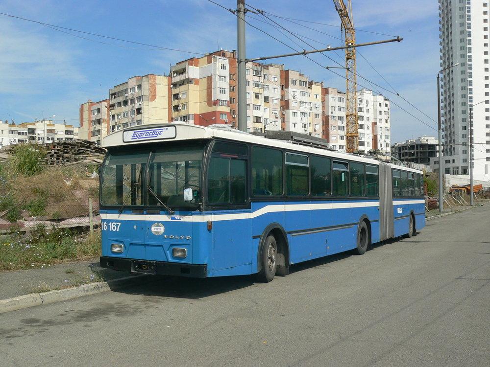 P1050294.jpg