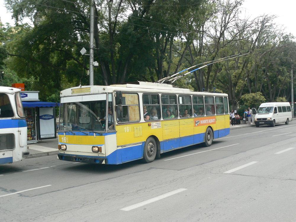P1050486.jpg