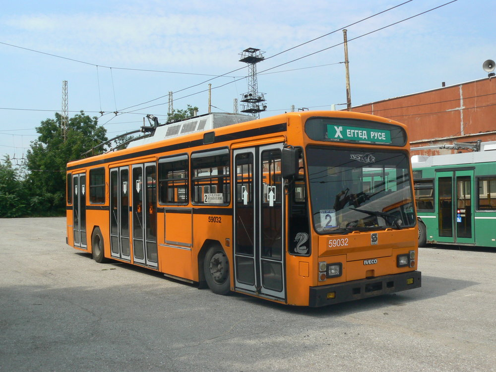 P1050533.jpg