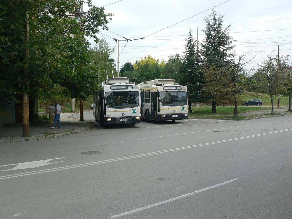P1050601.jpg