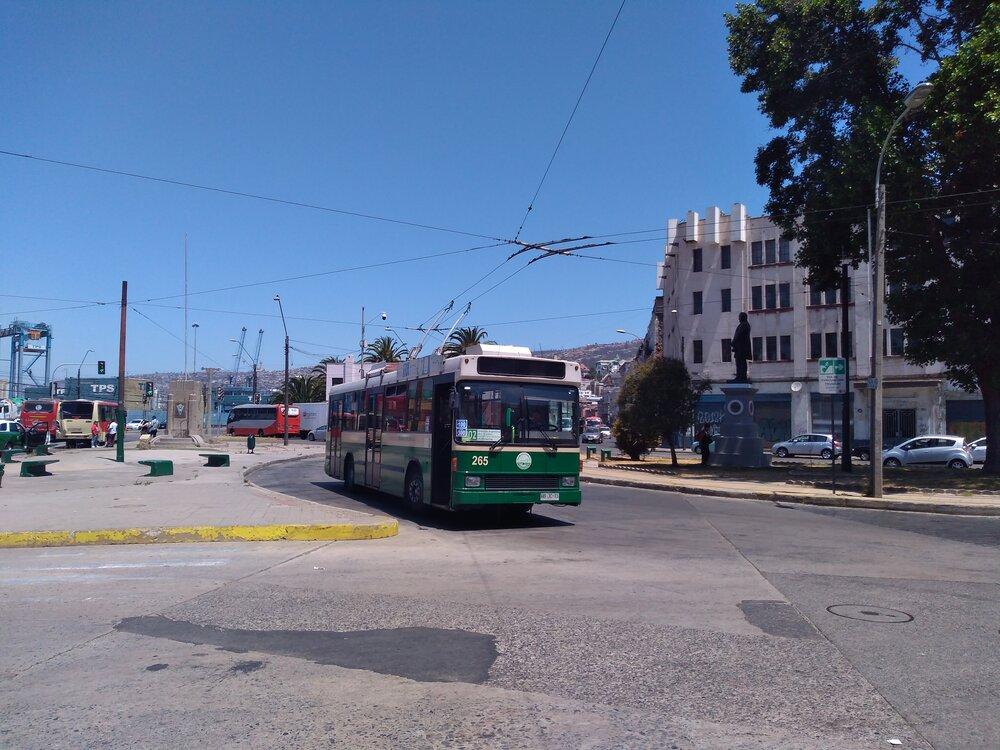 Konečná Aduana (2x).