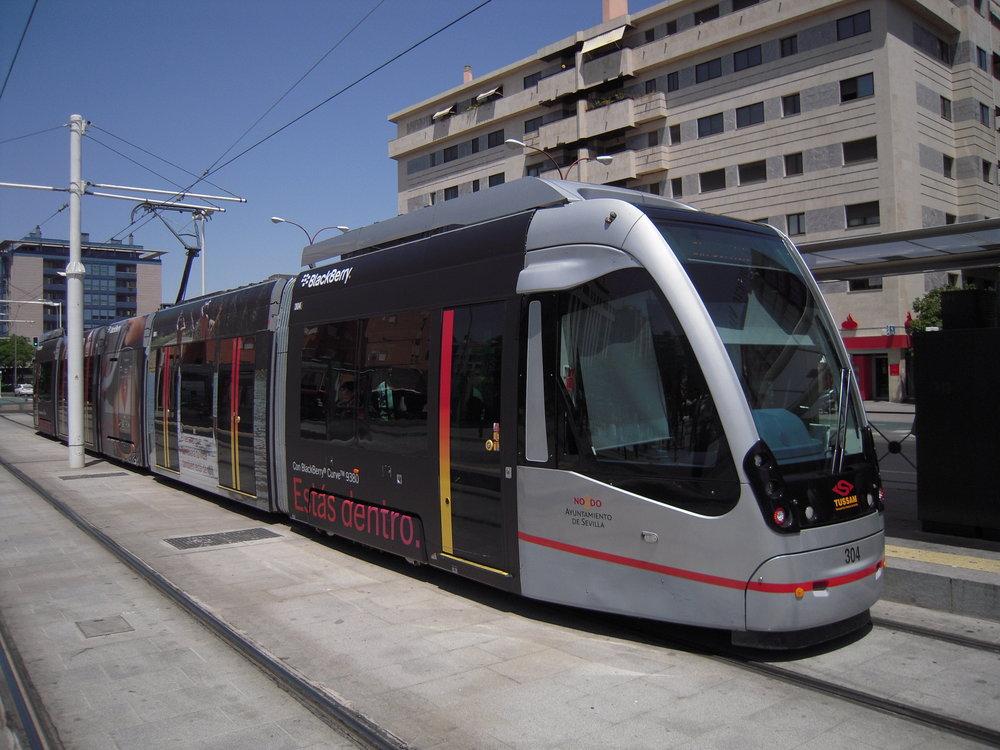 Sevilla, 17. 7. 2012 (12).JPG