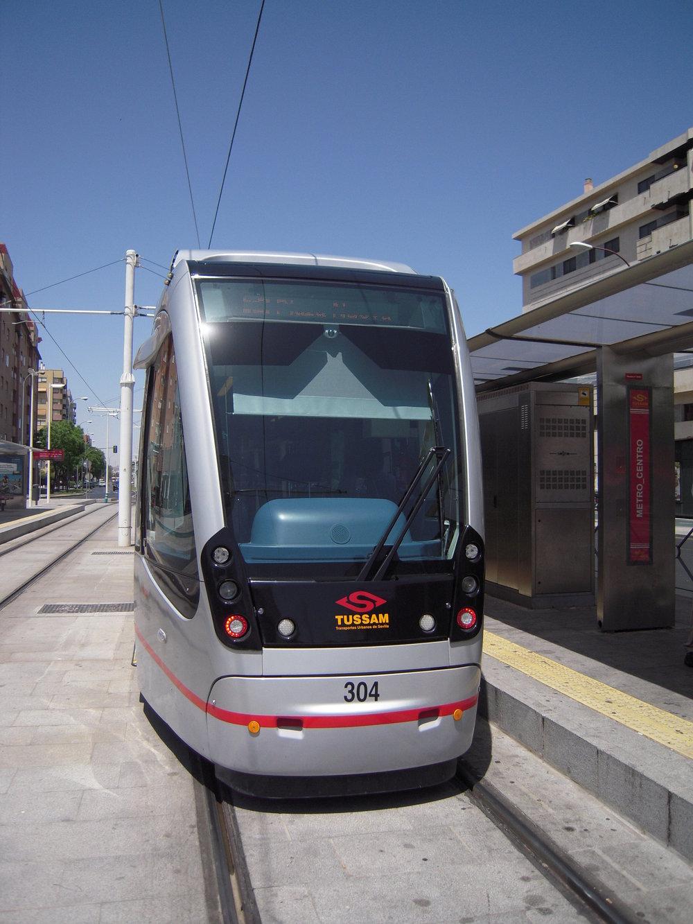 Sevilla, 17. 7. 2012 (15).JPG