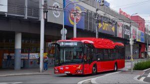 Solaris nabízí autobusy už i na zkapalněný zemní plyn