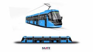 Wrocław změní vzhled škodováckých tramvají