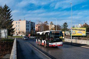 Malé Solarisy již štěkají v pražských ulicích