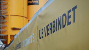 Po 25 letech hotovo. Berlín se dočkal prodloužení metra U5