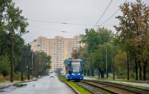 Pesy začínají dobývat levý břeh Kyjeva