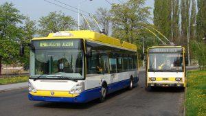 """Další """"čtyřiadvacítky"""" pro bulharské Chaskovo"""
